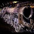 Videók a kőbányai pincerendszerről és az Istvántelki járműjavítóról