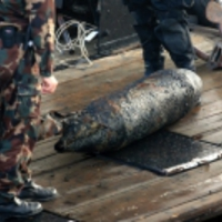 Hol találják a következő budapesti bombát? Az Urbanista tippje: Újpesten