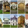 A 10 legszebb eladó régi kastély Magyarországon. Van, amelyikért 20 milliót se kell fizetni, van amelyiket 950-ért kínálják