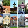10 rendszerváltás után épült magyar