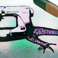 Brazil graffitikből nyílik ma kiállítás a Telep Galériában