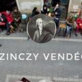 Vizuális street art pályázat százezer forintos fődíjjal, álláslehetőséggel