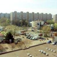 Megváltoztatta-e a lakásárakat a KÖKI Terminál építése?