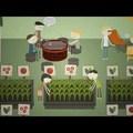 Aranyos kisfilm a budapesti közösségi kertekről