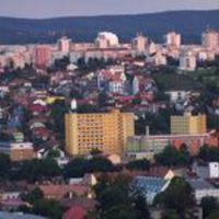 Ingatlantőzsdét akarnak létrehozni Kolozsváron. Így számítanák az ingatlanadót