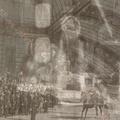 Három remek online fotóadatbázis történelmi örökségünkhöz: 1956-os Intézet, Néprajzi Múzeum, Iparművészeti Múzeum