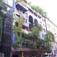 Hundertwasser-túra Bécsben: ezt a négy helyszínt ne hagyjuk ki, ha arra látogatunk