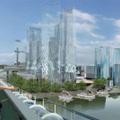 Főépítészek a Duna-parti fejlesztésekről és a felhőkarcolókról