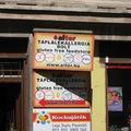 A nap képe: táplálékallergia bolt