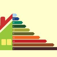 Rendeljünk energiatanúsítványt néhány kattintással! Adásvételkor már kötelező, de számtalan más eset van, amikor jól jöhet (x)