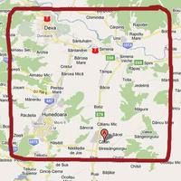 Új nagyvárost alapítanak Erdélyben. Corvina kétszázezer lakosával a 12. legnagyobb település lesz Romániában
