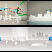 Durva nyúlás a Budapest-reklámfilm? Az eredeti szpot alkotója elnéző a kollégával szemben