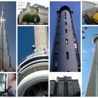 A Világ 10 leglátványosabb liftezése, ezúttal a NatGeo-tól