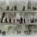 Lehet-e a Budapest alpesi síparadicsom? Kormányzati ötletek a Svábhegyre: lássuk mi az, ami hasznosítható belőle!