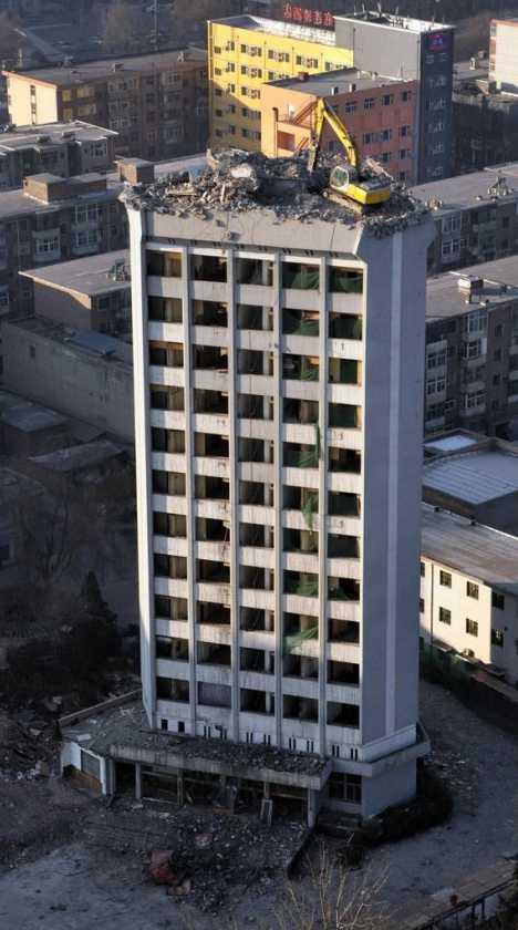 rooftop_1a[1].jpg