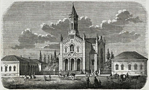 templom2[1].jpg