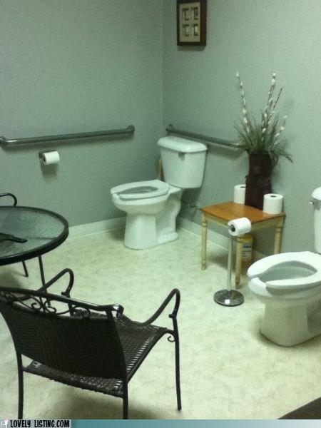 funny-real-estate-social-hour_1_1339874676.jpg_450x600