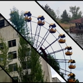 Csernobili túránk 2017