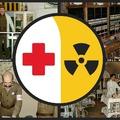 Sziklakórház Atombunker Múzeum