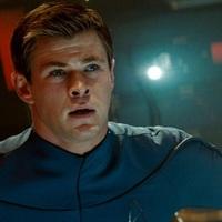 A Paramount megerősítette: két új Star Trek mozifilm készül