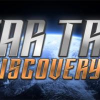 Szeptemberben érkezik a Discovery előzmény-regénysorozata