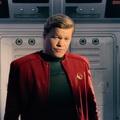 Egy ilyen Star Trekből még a klingonok is sírva menekülnének
