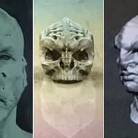 Megtudtuk, miért kopaszok a Star Trek: Discovery klingonjai