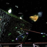 Star Trek a tévében – november