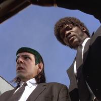 Quentin Tarantino készítheti a következő Kelvin kalandot