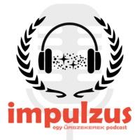 Gyűjtőoldallal tér vissza az Impulzus Podcast az új évben