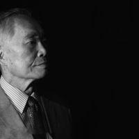 George Takei vádlója megváltoztatta a zaklatással kapcsolatos álláspontját