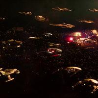 Klingon háború – a Discovery sorozat szemszögéből