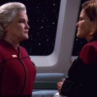 Voyager: végjáték vagy újrajátszás?