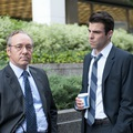 Zachary Quinto: Kevin Spacey coming outja