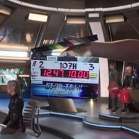 Star Trek: Discovery – ezt láttuk a második évad első előzetesében