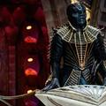 Klingonok a Star Trek: Discovery-ben