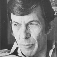 Spock majdnem hegyes fülek nélkül maradt a Star Trekben