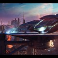 Star Trek: Discovery – 1x6 epizódleírás