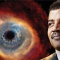 Újabb történetek érkeznek a világegyetemről