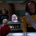 A Star Trek sorozatok írói ki nem állhatták a replikátort