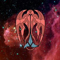 Egy sötét tükör tükörképe: a klingon-kardassziai szövetség
