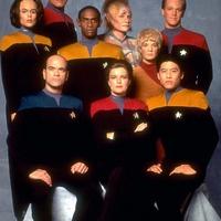 Huszonhárom éve indult a Star Trek: Voyager