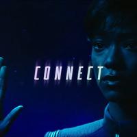 Star Trek: Discovery: bejelentették az első epizód címét