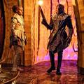 Star Trek: Discovery – megvan a végső magyarázat a klingonok külsejére?