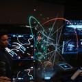 Új dimenziókat ostromol a Discovery – folytatódik az első évad