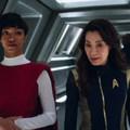 Mennyire Star Trek a Star Trek: Discovery?