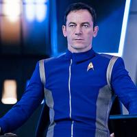 Lorca kapitány az indulatszavakat keresi – Isten és a Star Trek: Discovery