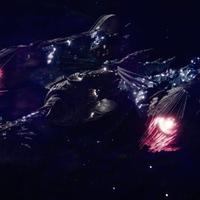 Klingon hadihajók a Discovery-ben