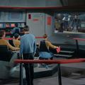 Star Trek a tévében – február