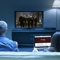 Star Trek a tévében – augusztus 3 és 15 között